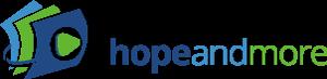 hopeandmore